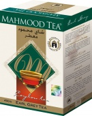 Чай Mahmood tea