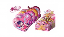 My little Pony 15гр 1/24