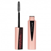 Тушь Maybelline total